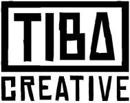 Tiba_Logo_mail
